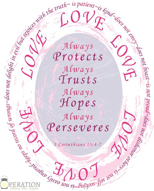 1 Corinthians 13_4-7 rgb