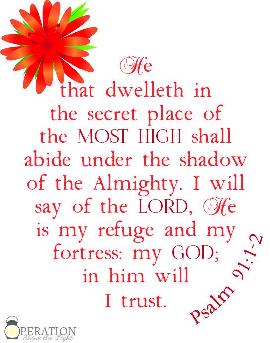 Psalm 91_1-2