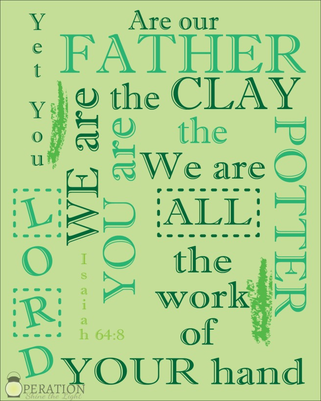 Isaiah 64_8-01
